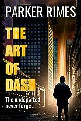 The Art of Dash