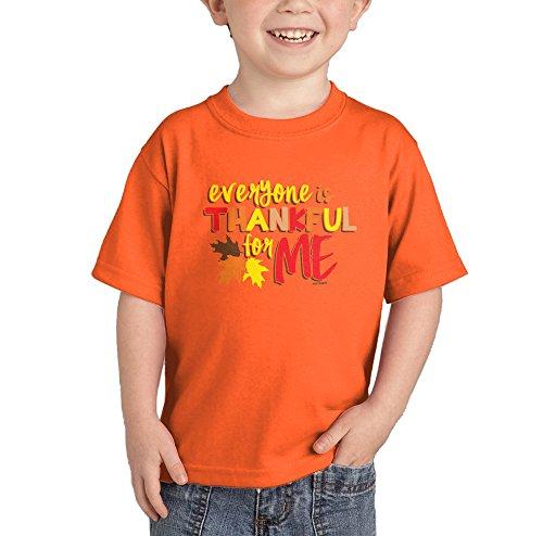 Family Thanksgiving Shirts: Amazon.com