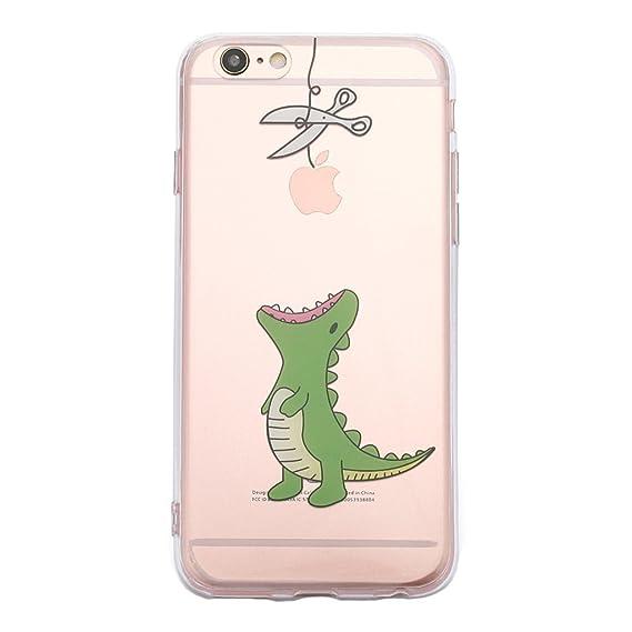golink iphone 6 case
