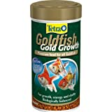 Royal Pet Tetra Pellet Gold Fish Gold Growth Fidh Food - 250Ml
