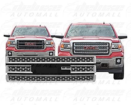 in inventory macomb rus details for gmc inc slt sierra at j mi sale