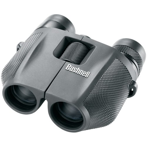 Bushnell Powerview 7-15×25 Compact Zoom Binocular, Outdoor Stuffs
