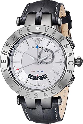 Versace-Mens-V-Race-GMT-29G98D535-S009