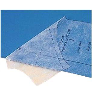 Amazon Com Swedish Tracing Paper Sewing Transfer Paper 29 X 30