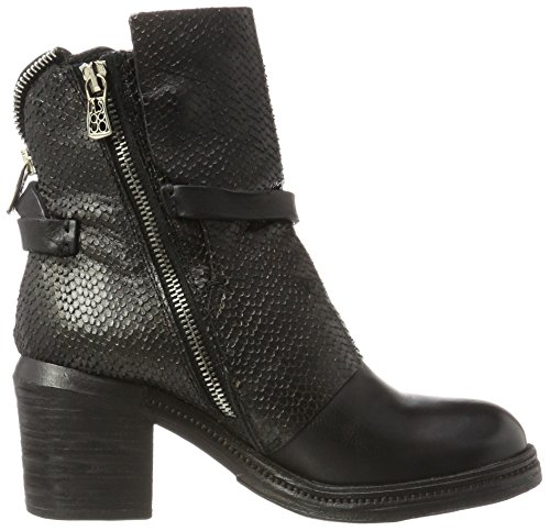 Ankle A Damen 98 S Stiefel txYqY8Hw
