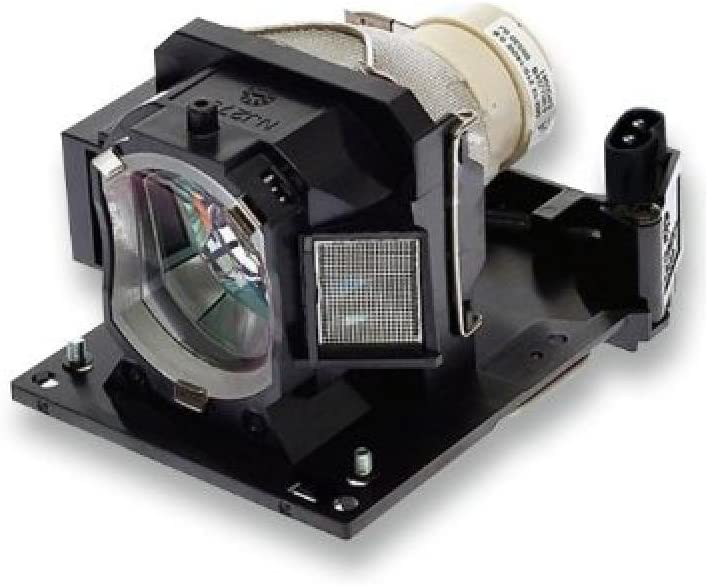 Hitachi Compatible Projector Lamp Part DT01431-ER Model Hitachi CP-X CP-X2530WN
