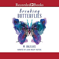 Breaking Butterflies