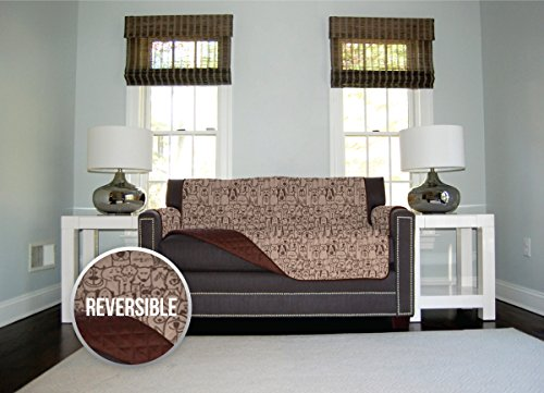 the-original-sofa-shield-reversible-furniture-protector-features-elastic-strap-loveseat-dog-chocolat