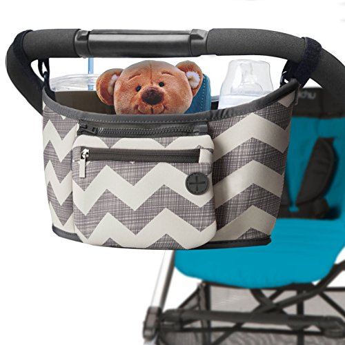 Coupon For Baby Stroller - 2