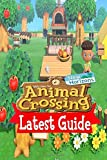 Animal Crossing New Horizons: LATEST GUIDE: Make