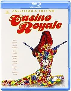 casino royale james bond stream german - 2