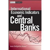 International Economic Indicators and Central Banks: 392