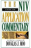 The NIV Application Commentary 2 Peter, Jude