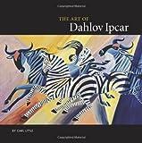 The Art of Dahlov Ipcar, Carl Little, 0892728094