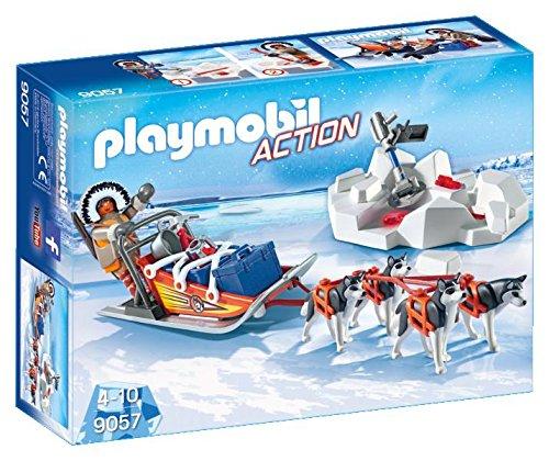 Playmobil Dog - 4