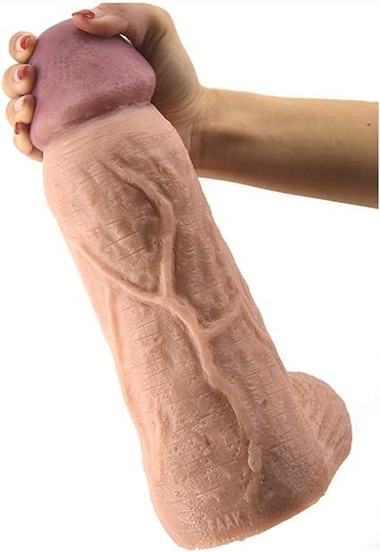 massaggio rilassante del pene