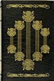 img - for MOZART The Library of Great Lives, Easton Press book / textbook / text book