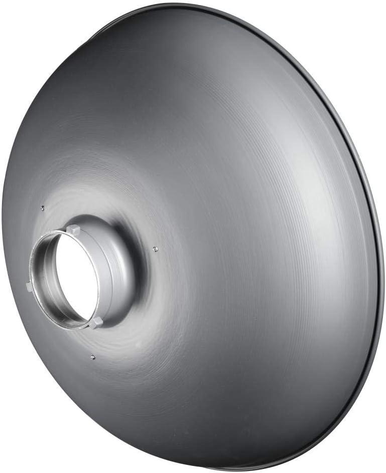 Walimex pro BOL beaut/é 40cm Pour s/érie VC /& VE