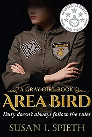 Area Bird