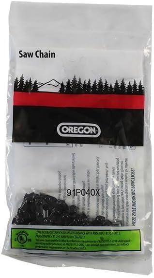 Oregon S/ägekette Kette Florabest Hochentaster FHE 550 A1 IAN 49359 Kettens/äge Asts/äge Ketten AST S/äge Ersatzkette Austauschkette