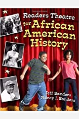 Readers Theatre for African American History Kindle Edition