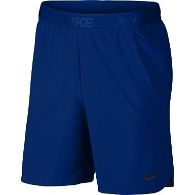 813f508fd0 Nike M Nk FLX Short Vent MAX 2.0 Pantalones Cortos Deportivos, Hombre:  Amazon.es: Ropa y accesorios