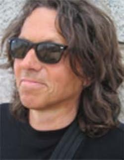 Stein Erik Lunde