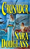 Crusader (The Wayfarer Redemption, Book 6)