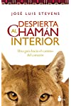 https://libros.plus/despierta-al-chaman-interior/