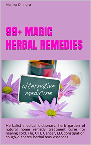 Chinese Ayurvedic Medicinal Essential Recipes ebook product image