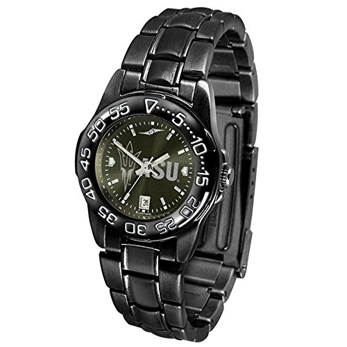 Linkswalker Ladies Arizona State Sun Devils Ladies Fantomsport Watch