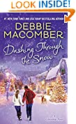 Debbie Macomber (Author) (510)  Buy new: $2.99