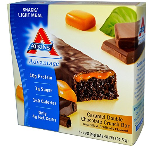 Atkins-Caramel-Double-Dhocolate-Crunch-5-Bars-8-Ounce-Box