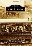 Early Ontario, The Ontario City Library, 1467132403