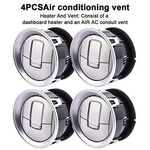 Best Thermal Air Temperature Control Valves
