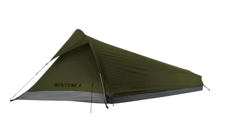 Ferrino B07R3Y3N66 Sintesi 1-Person 1 Tent, Green, 1-Person [並行輸入品] Sintesi B07R3Y3N66, ポスターパネルと看板のウリサポ:c5a72f0d --- anime-portal.club