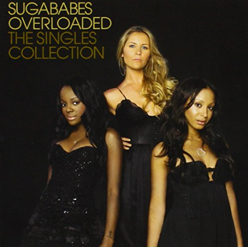 Sugababes - Acoustic Rewind - Zortam Music
