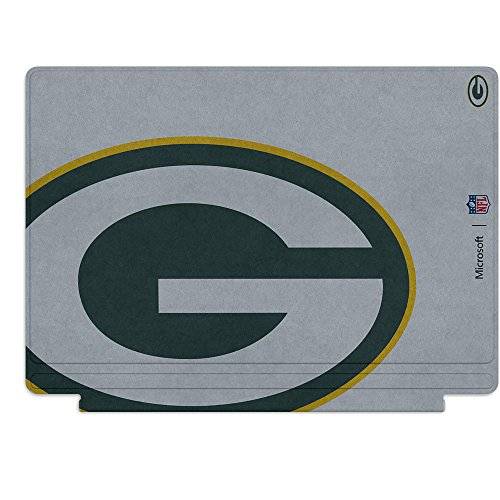 Microsoft Surface Special Cover Packers