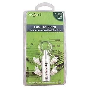Protección auditiva ProGuard LS8710