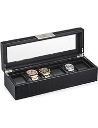 jewelry boxes amazoncom