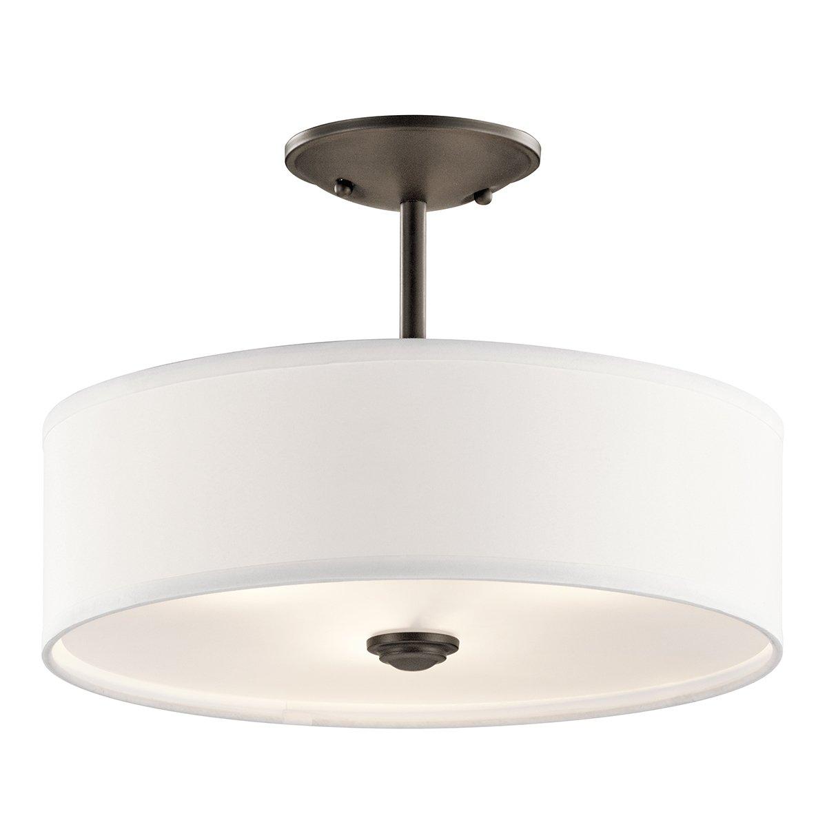 semi flush mount lighting. semi flush mount lighting -