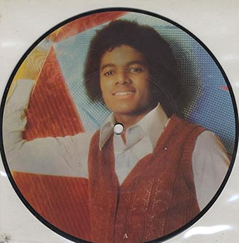 Michael Jackson 1978 - 7