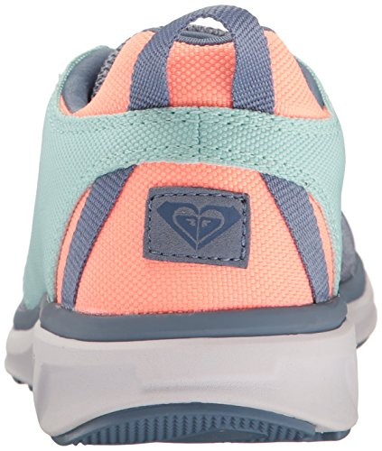 Roxy Women's Shoe Walking Multi Session Set Athletic qq0rCd