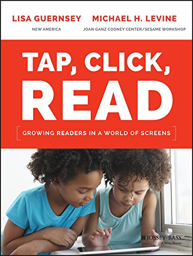 tap-click-read-growing-readers-in-a-world-of-screens
