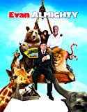 DVD : Evan Almighty