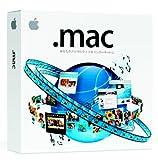 .Mac 4.0パッケージ版