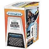 2019-20 Panini PRIZM Basketball Blaster Box - 1
