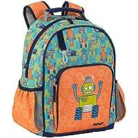 KidKraft Kids Robot Backpack