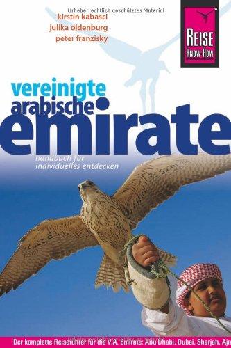 Vereinigte Arabische Emirate