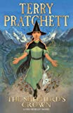 The Shepherd's Crown: Number 41 of the Discworld Novels Series